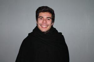 60. Dani Moreira