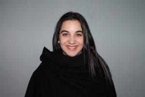 82. Carolina Costa Duarte - coordenadora DRI