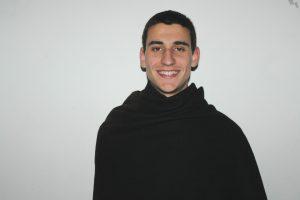 Administrador - David Luís (12