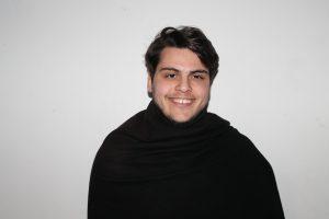 CG GAPE - António Torres