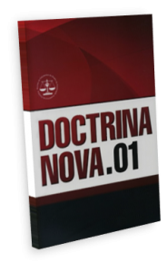 Doctrina Nova_01-ANS