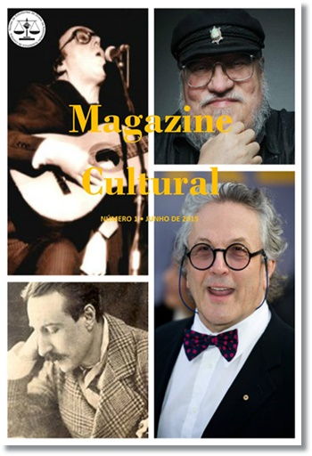 Magazine Cultural_1