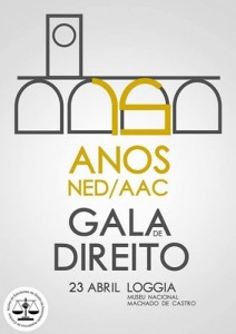 cartaz_gala_direito_2015