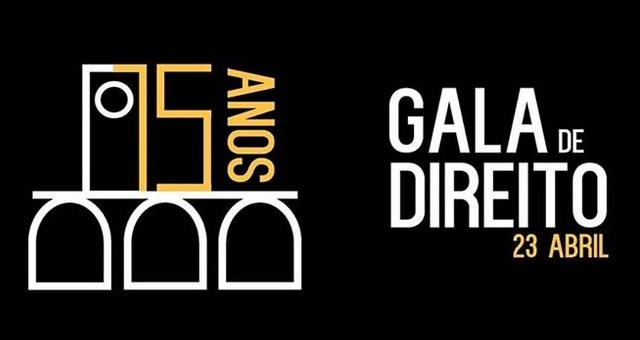 gala_direito_2015