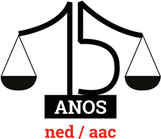 ned_aac_15anos