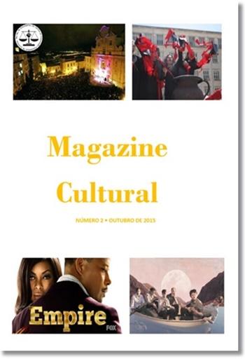 Magazine Cultural_2