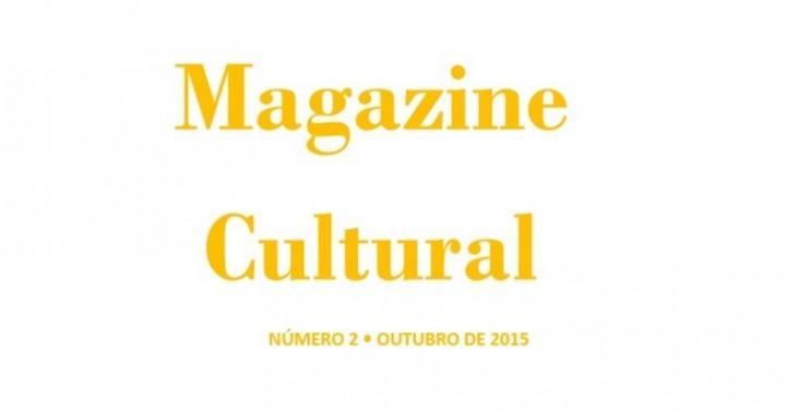 Magazine Cultural_2_banner