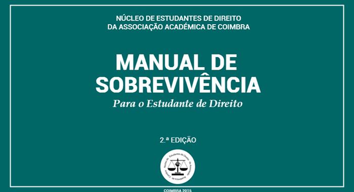 Manual Estudantes_nedaac_banner
