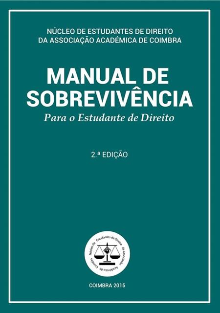 Manual Estudantes_nedaac_destaque